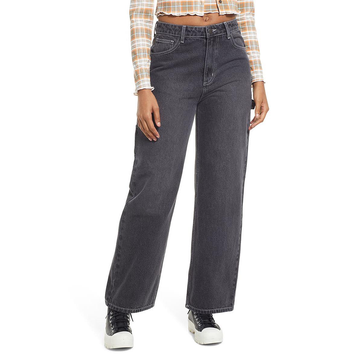 nordstrom-anniversary-sale-zara-style-bp-wide-leg-jeans