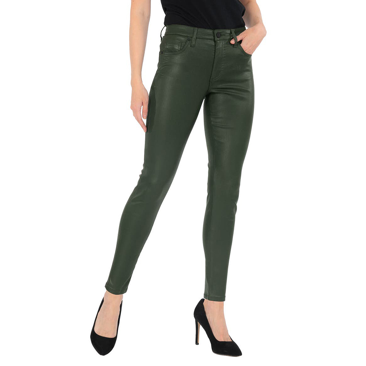 nordstrom-anniversary-sale-zara-style-kut-from-the-kloth-skinny-jeans