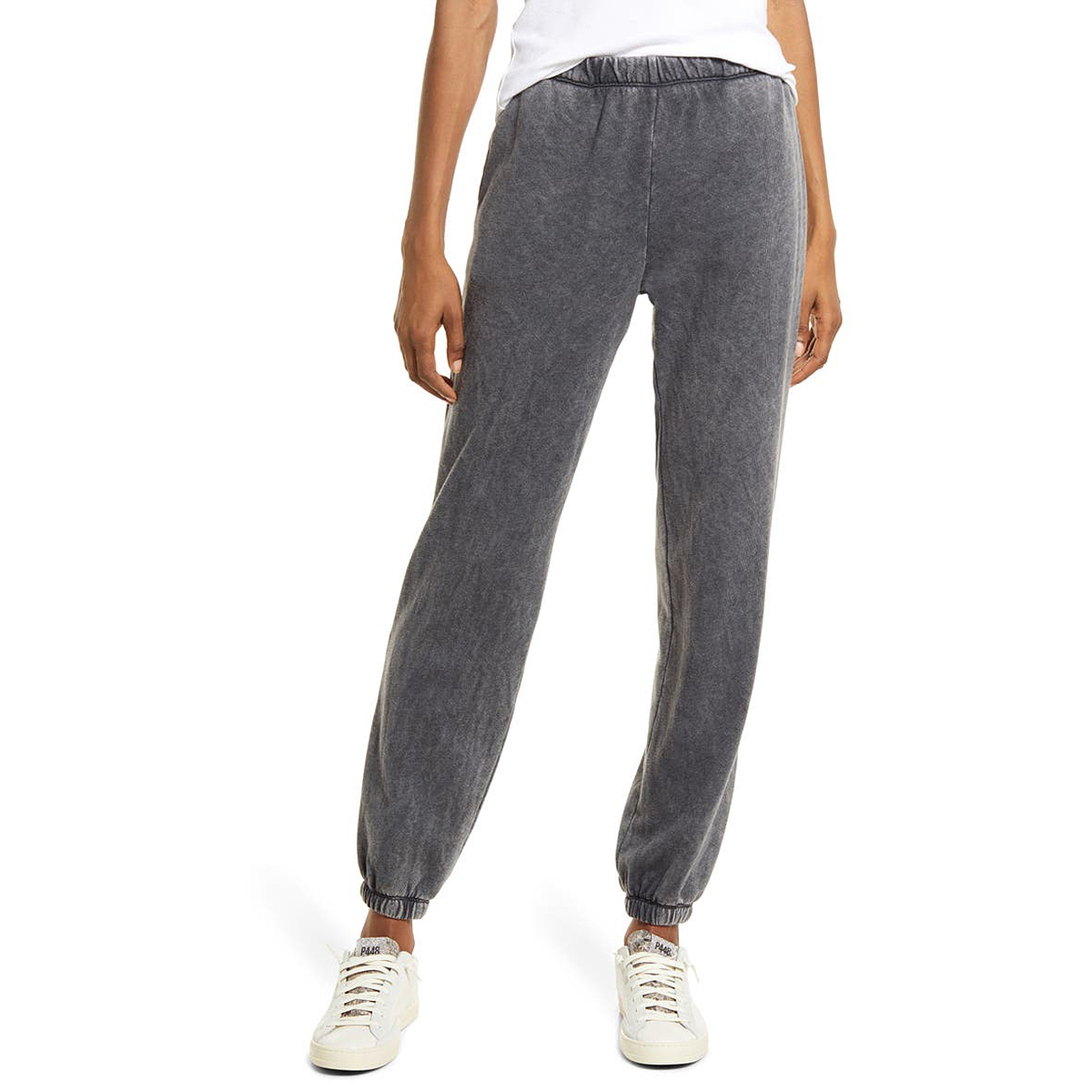 nordstrom-anniversary-sale-zara-style-treasure-bond-sweatpants