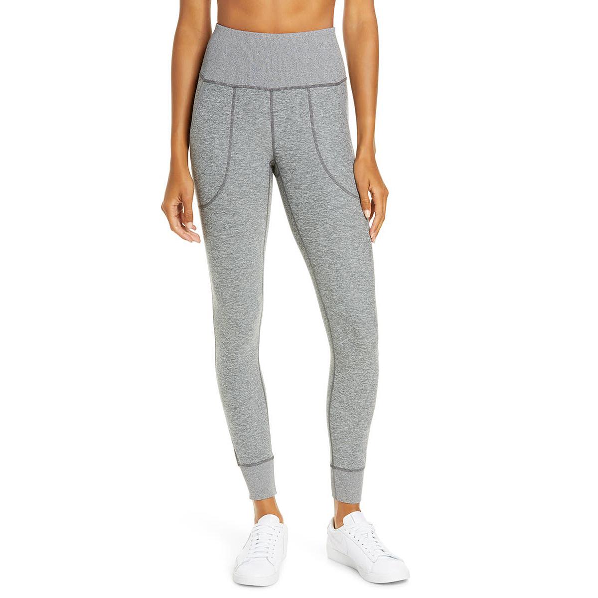 nordstrom-anniversary-sale-zella-leggings-grey