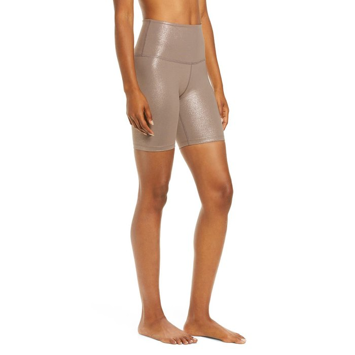 Nordstrom-Beyond-Yoga-Biker-Shorts