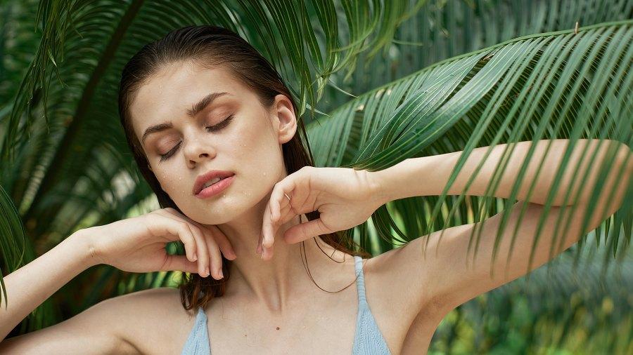 nordstrom-sale-anti-aging-skincare