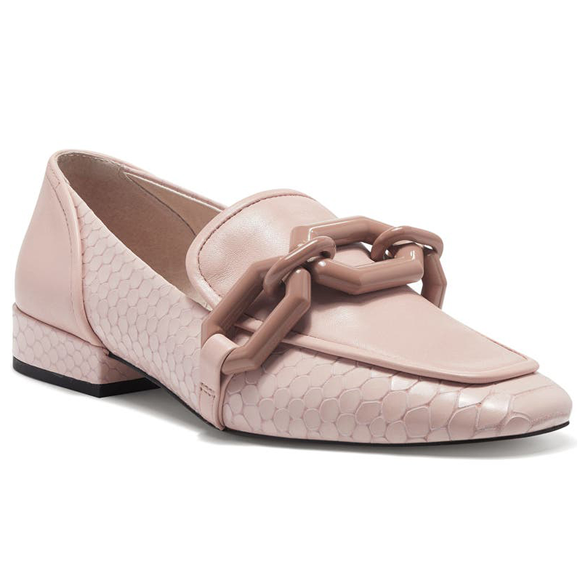 nordstrom-sale-chain-loafers-shoes