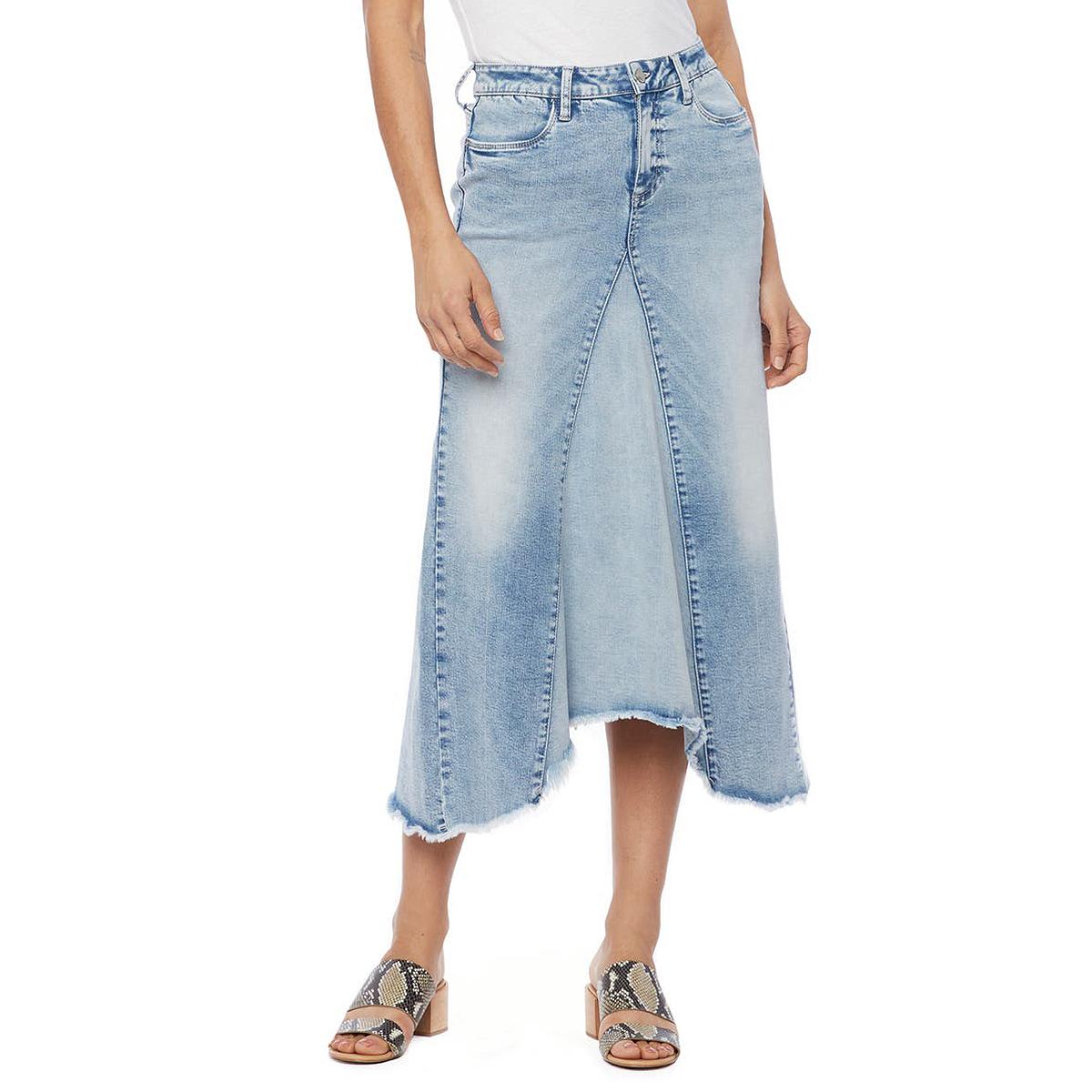 nordstrom-sale-denim-midi-skirt