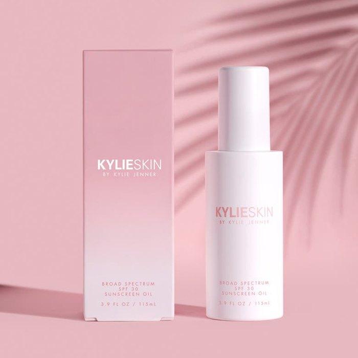 nordstrom-sale-kylie-skin-sunscreen-oil