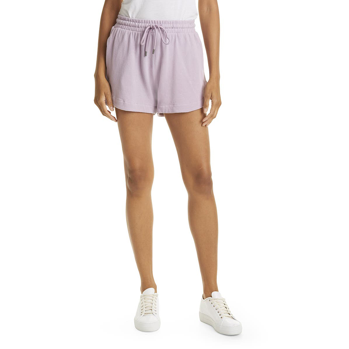 nordstrom-sale-terry-shorts