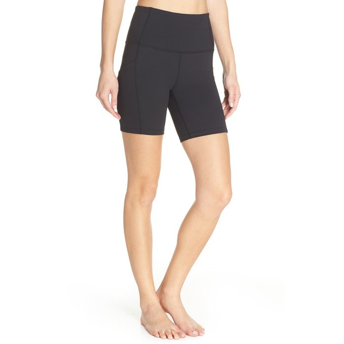 nordstrom-zella-shorts