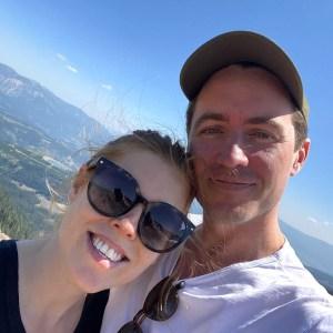 Pregnant Princess Beatrice and Eduardo Mapelli Mozzi Celebrate Their 1st Anniversary