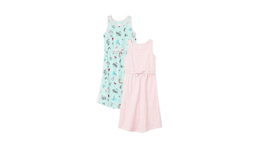zappos-spotted-zebra-dresses