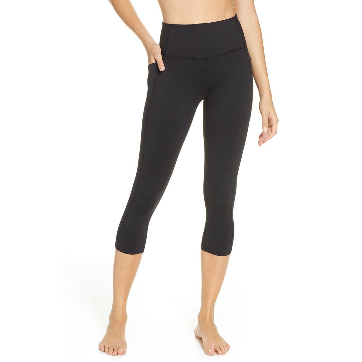 zella-live-in-leggings-nordstrom-anniversary-sale