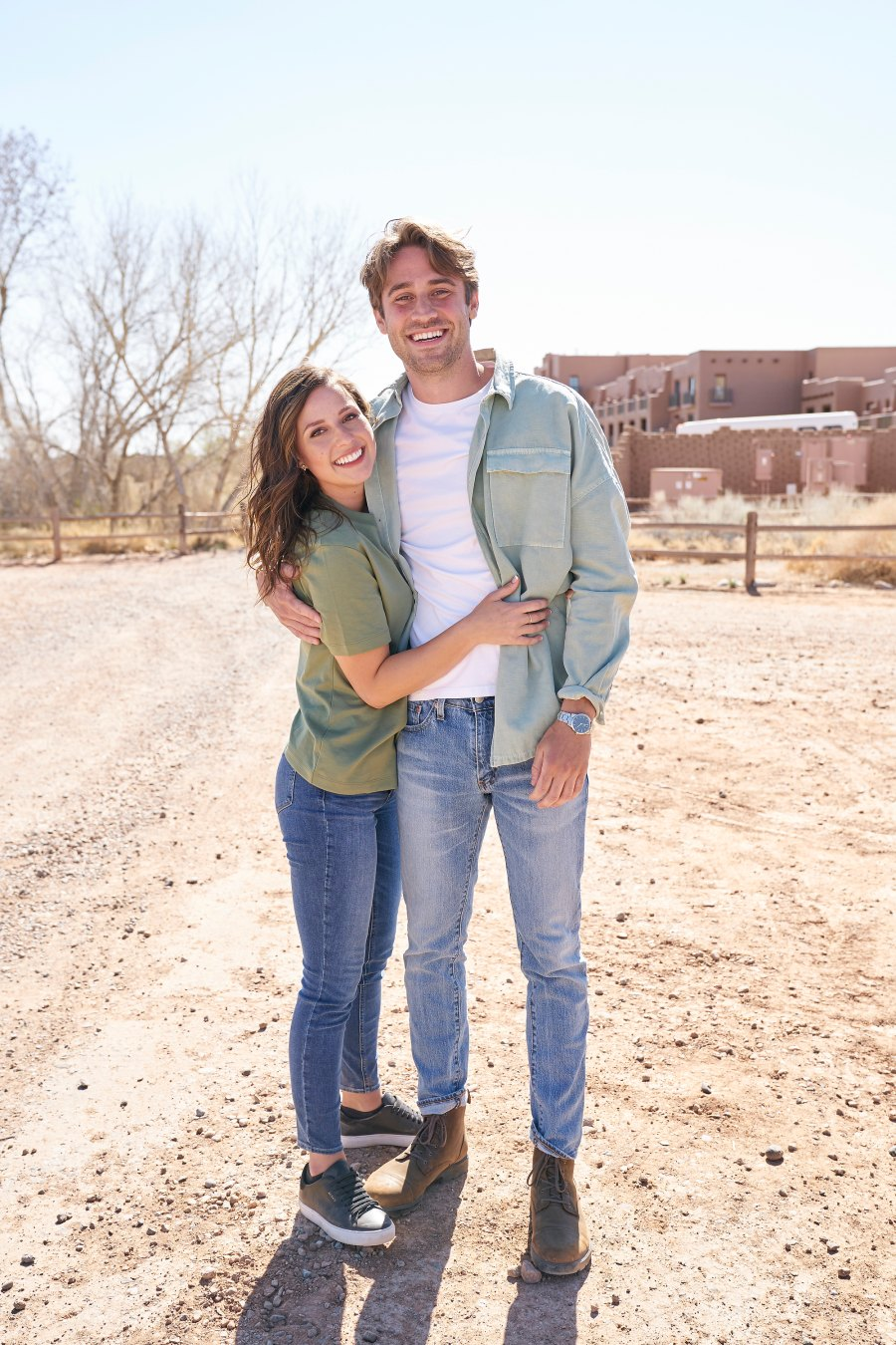 Katie Thurston and Greg Grippo's Messy 'Bachelorette' Split: Everything We Know