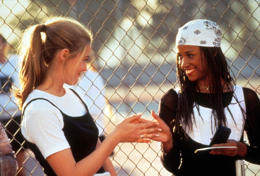 Movies That Were Turned Into TV Shows Over the Years: 'Clueless,' 'Scream' and More