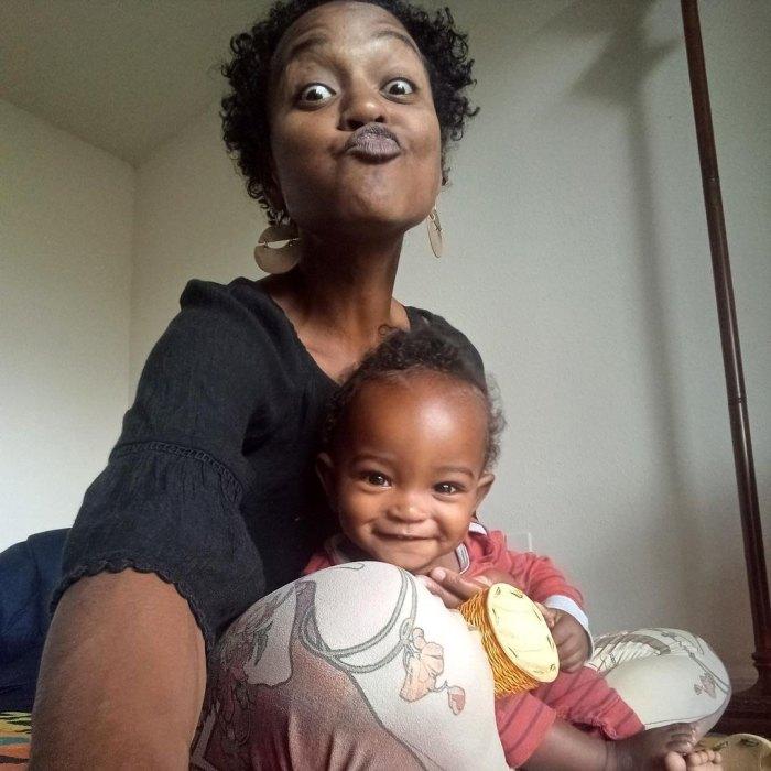 Syesha Mercado de American Idol pierde la custodia de su hija recién nacida meses después de que su hijo fuera 'secuestrado'
