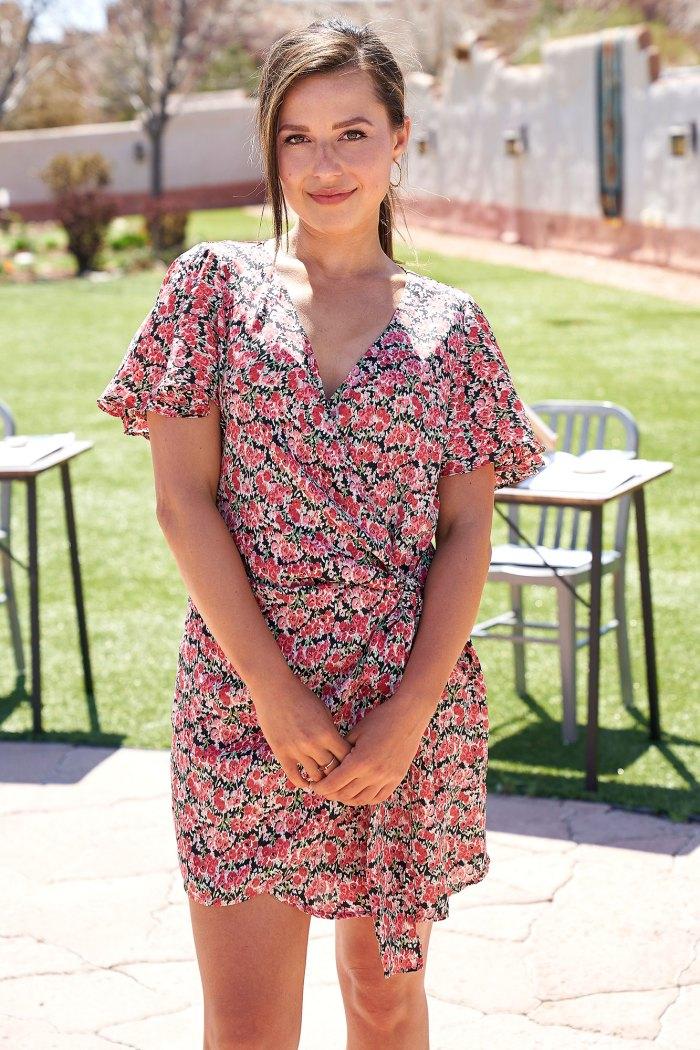 Bachelorette Katie Thurston Reflects About Darkness After Greg Grippo Gaslighting Drama 2