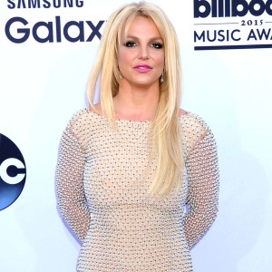 Britney Spears Denies Housekeepers Battery Claims Amid Investigation