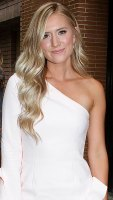 Celebrity Bio: Lauren Burnham