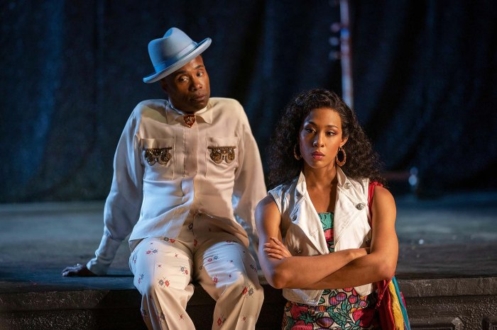 Emmy Nominee MJ Rodriguez Reveals Was So Sad When Pose Ended