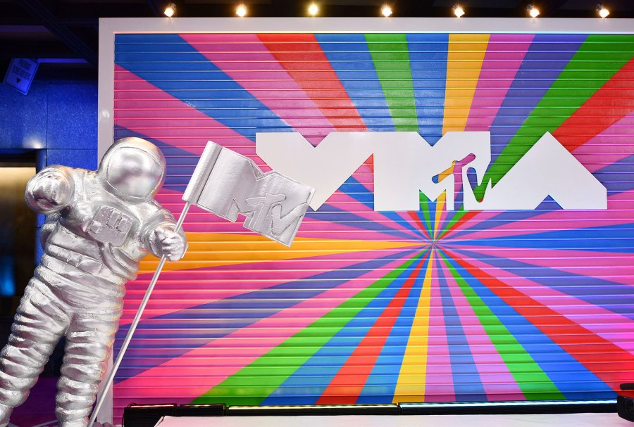 Everything Know About 2021 MTV Video Music Awards