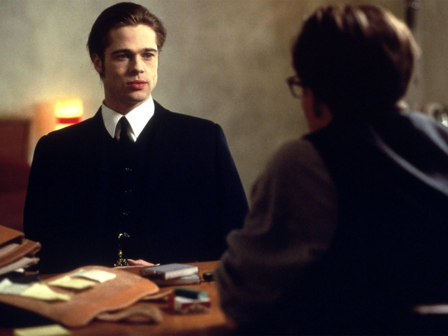 Everything We Know About the 'Interview With the Vampire' TV Show