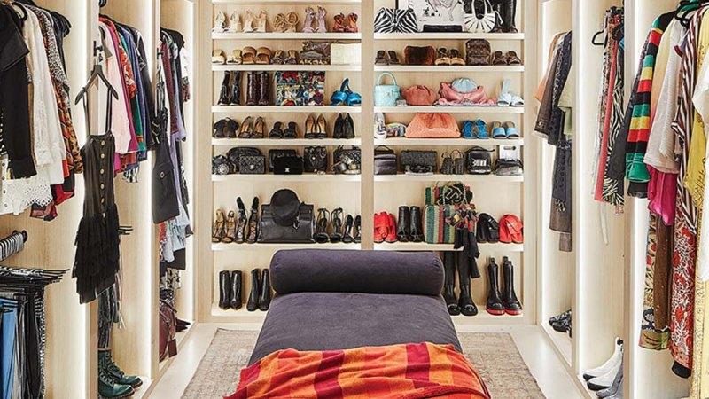 Inside Adam Levine and Behati Prinsloo's 'Homey' L.A. Pad: Photos