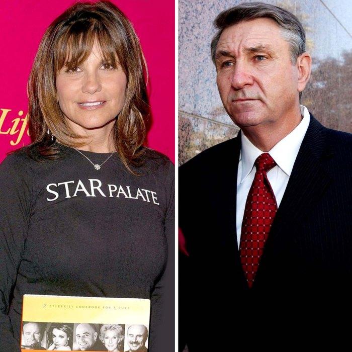 Lynne Spears está complacida de que Jamie haya aceptado renunciar como curador