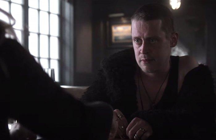 Macaulay! Death! Thrills! Watch American Horror Story's Season 10 Trailer