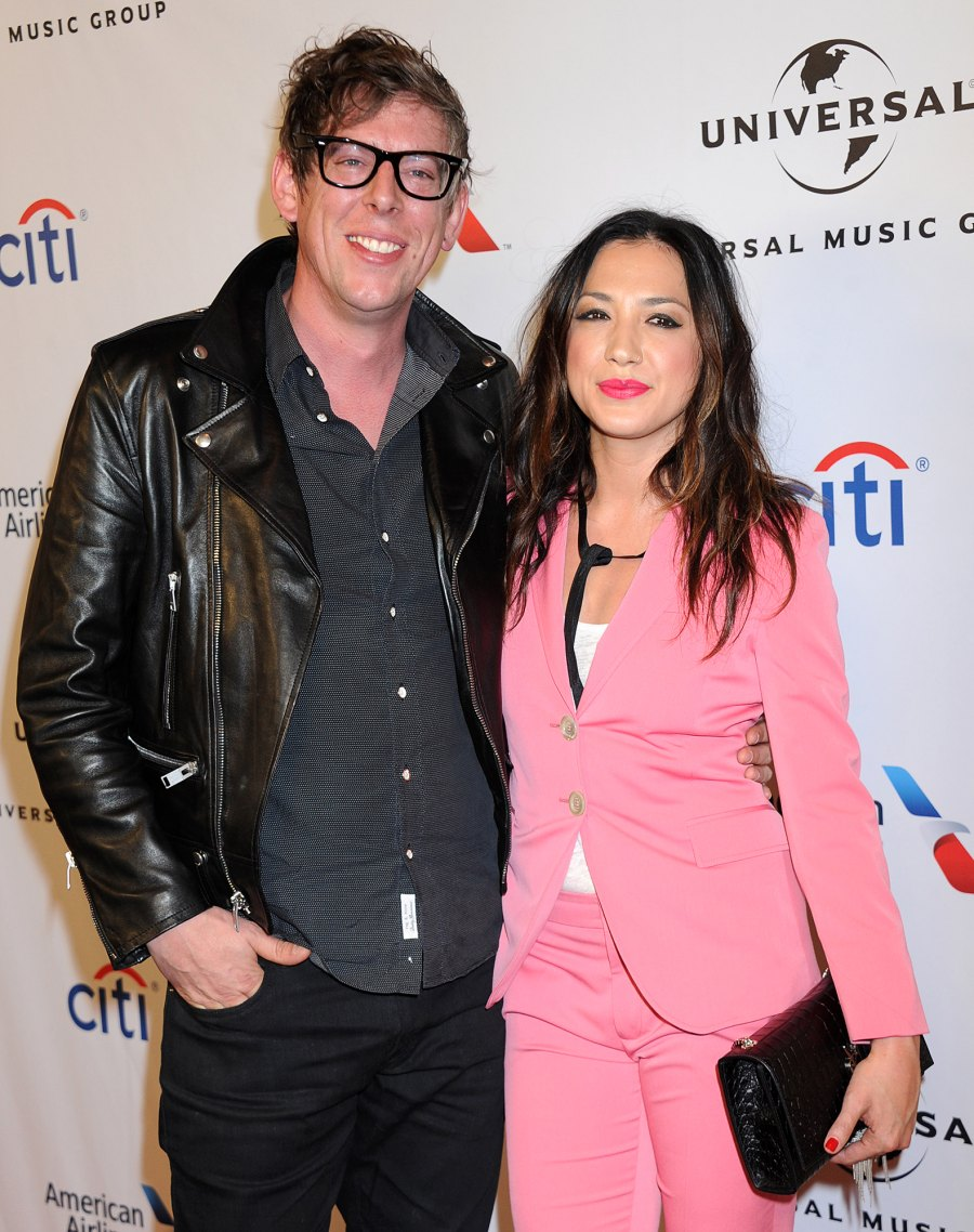 Michelle Branch Is Expecting Rainbow Baby After Previous Miscarriage: 'Couldn't Be More Excited'