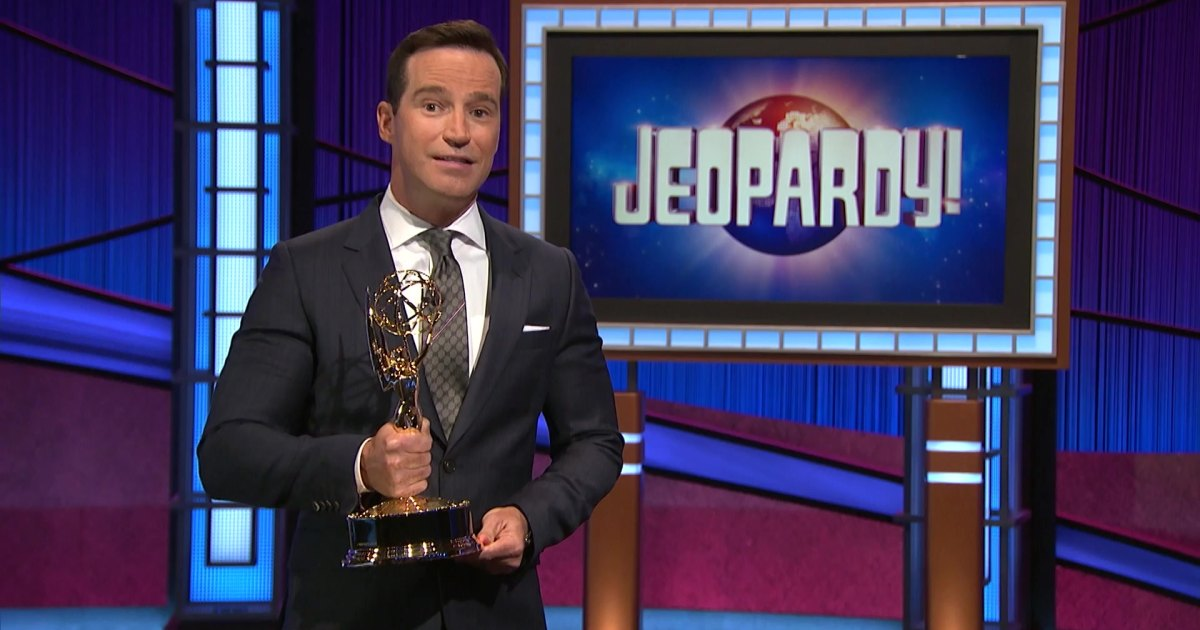 Mike Richards Out as 'Jeopardy!' and 'Wheel of Fortune' Executive Producer.jpg