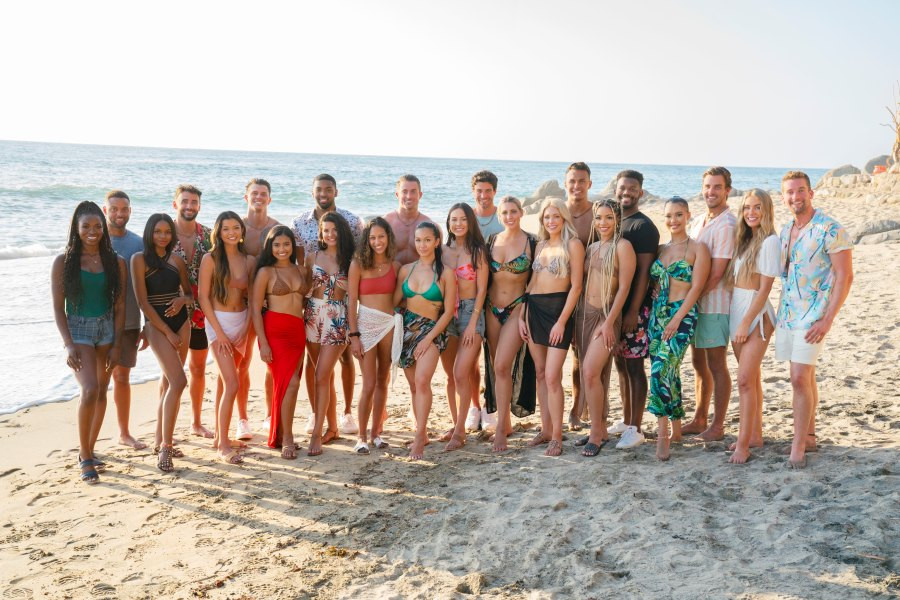 Rules and Secrets You Didn't Know About 'Bachelor in Paradise