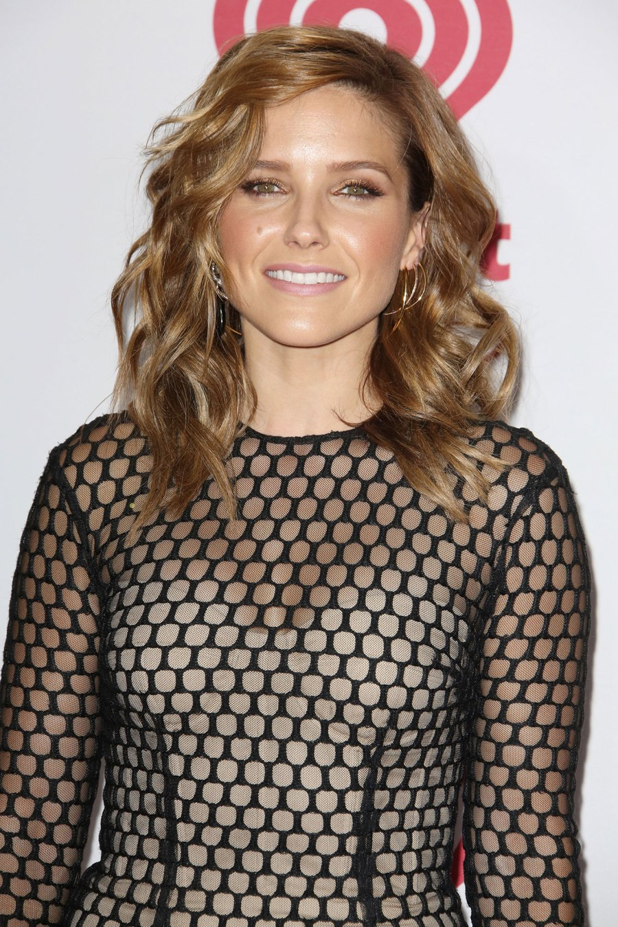 Sophia Bush Best Quotes About Love Marriage Ahead Grant Engagement