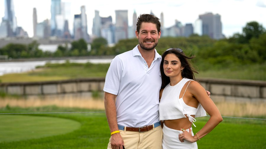 Southern Charm's Craig Conover 'Not Dating' Paige Desorbo After Splitting From GF Natalie Hegnauer