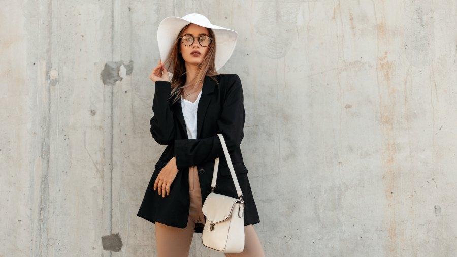 Summer-To-Fall-Fashion