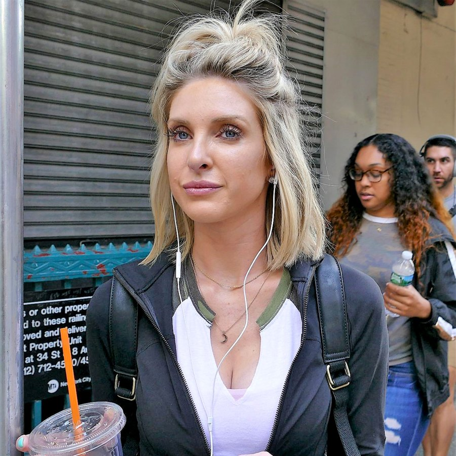 Todd Chrisley's Ups and Downs With Estranged Daughter Lindsie Chrisley
