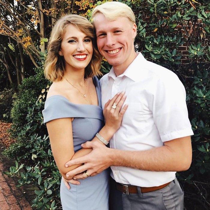 Bienvenido a Ethan de Plathville detalla la relación 'confusa' con Olivia