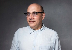 Willie Garson This Sex City Guest Star Was Hard Connect With
