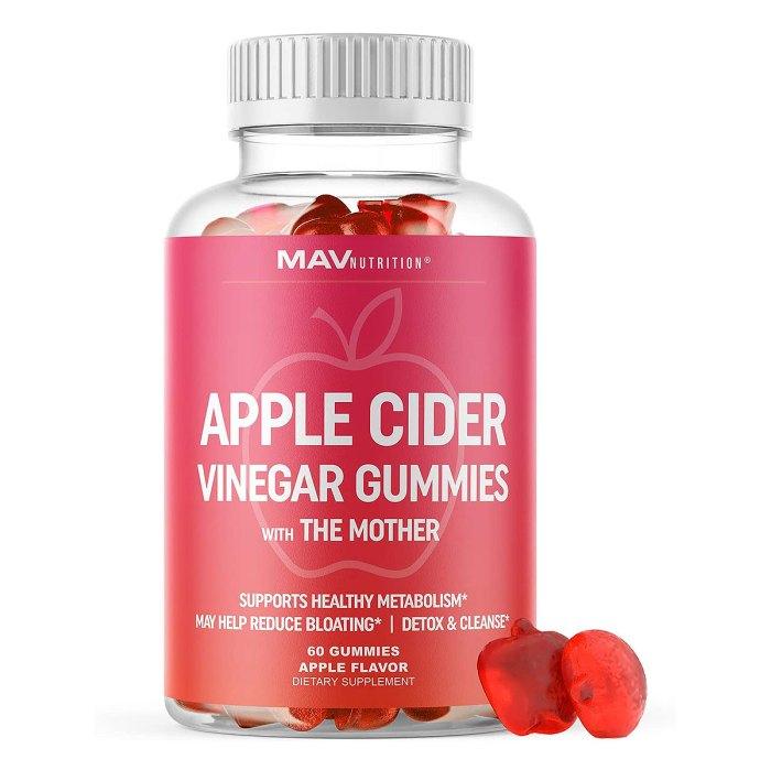amazon-detox-cleanse-acv-apple-sidra-vinagre-gomitas