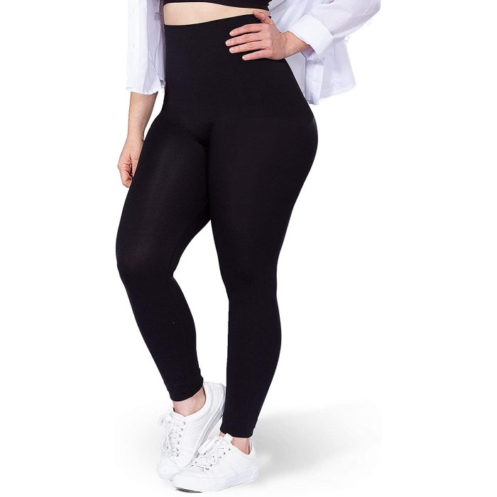 anti-cellulite-leggings-plus-size-shapermint