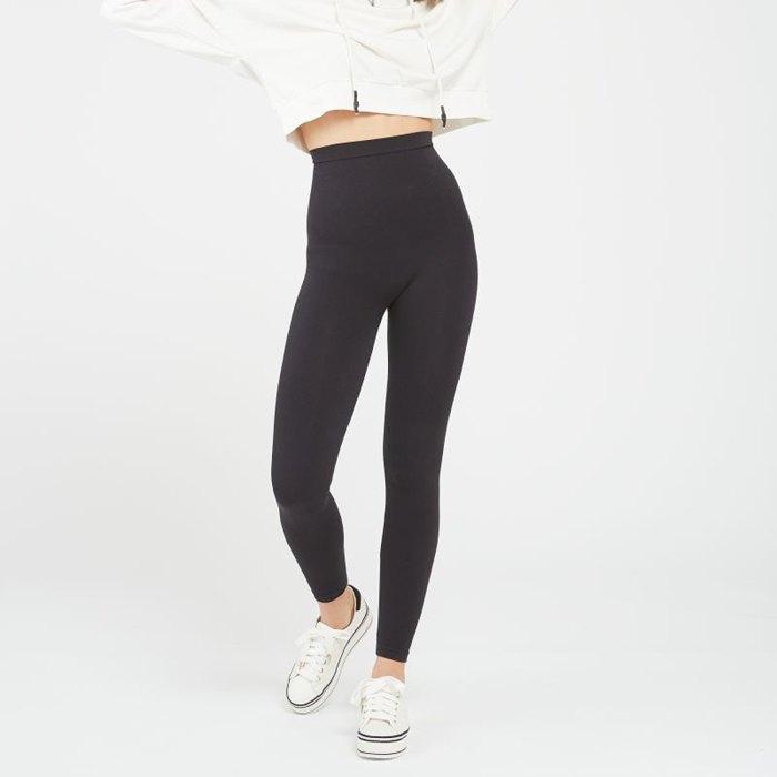 anti-cellulite-leggings-spanx-everyday