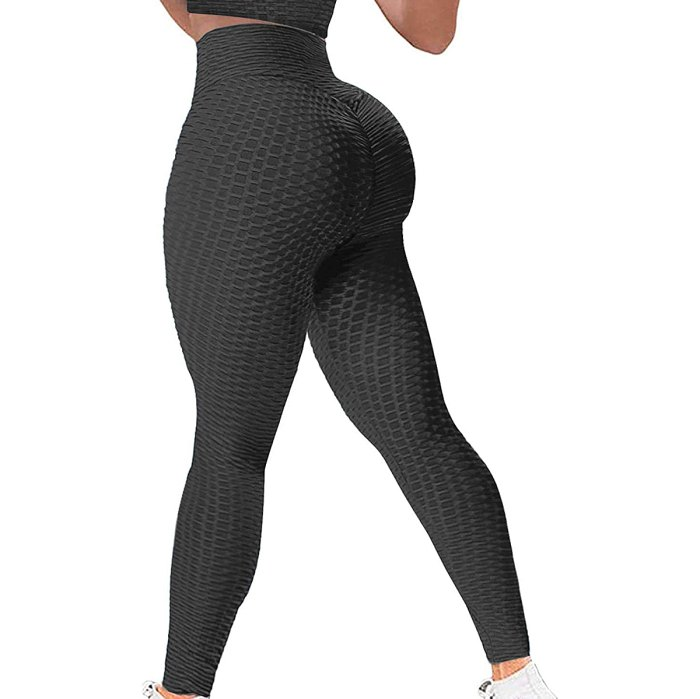 anti-cellulite-leggings-texture-working-out