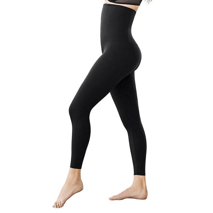anti-cellulite-leggings-tummy-control-leonisa