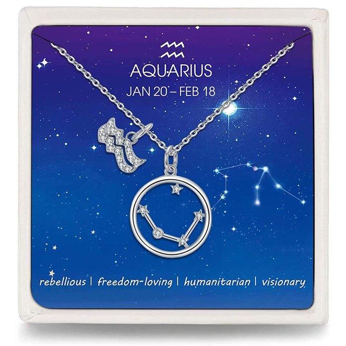 constellation-zodiac-necklace-aquarius