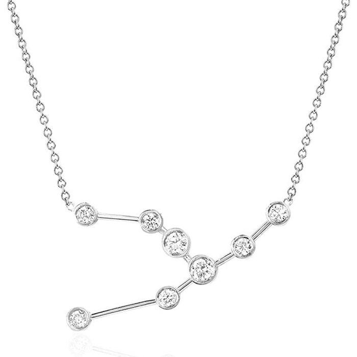 constellation-zodiac-necklace-taurus