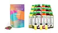 detox-cleanses-tea-juice