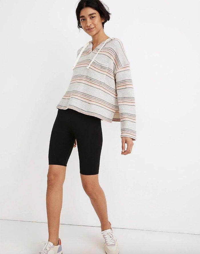 knit-pieces-biker-shorts