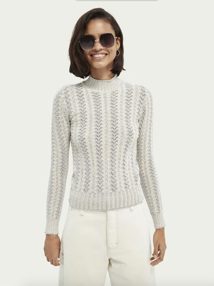 knit-pieces-fitted-sweater