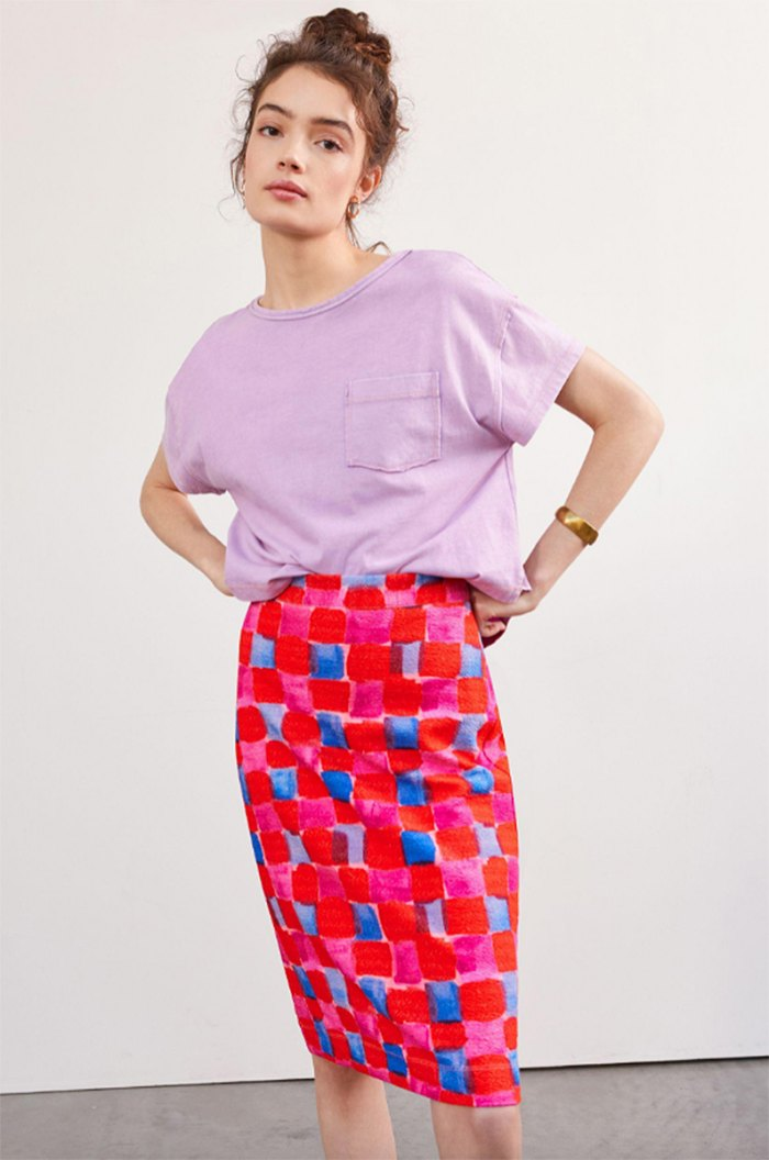 knit-pieces-patterned-skirt