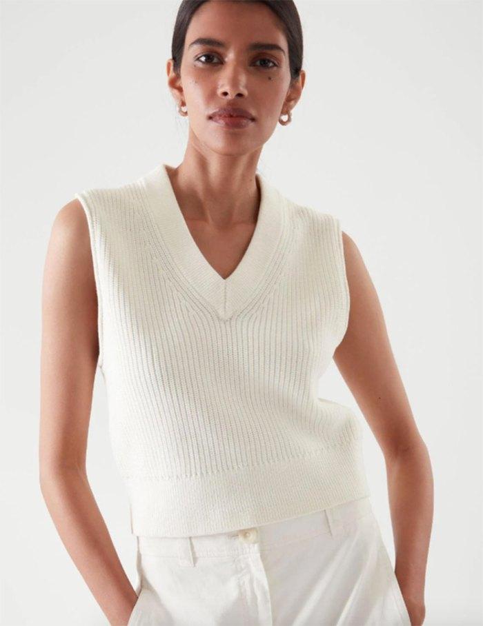 knit-pieces-sweatervest