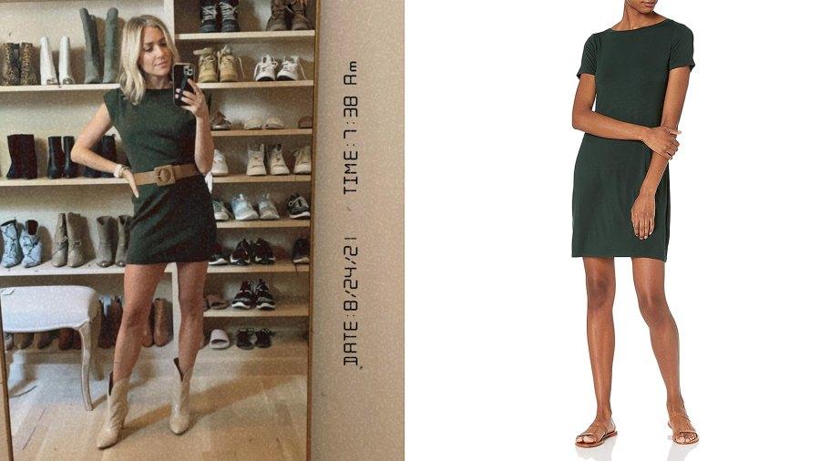 kristin-cavallari-green-dress