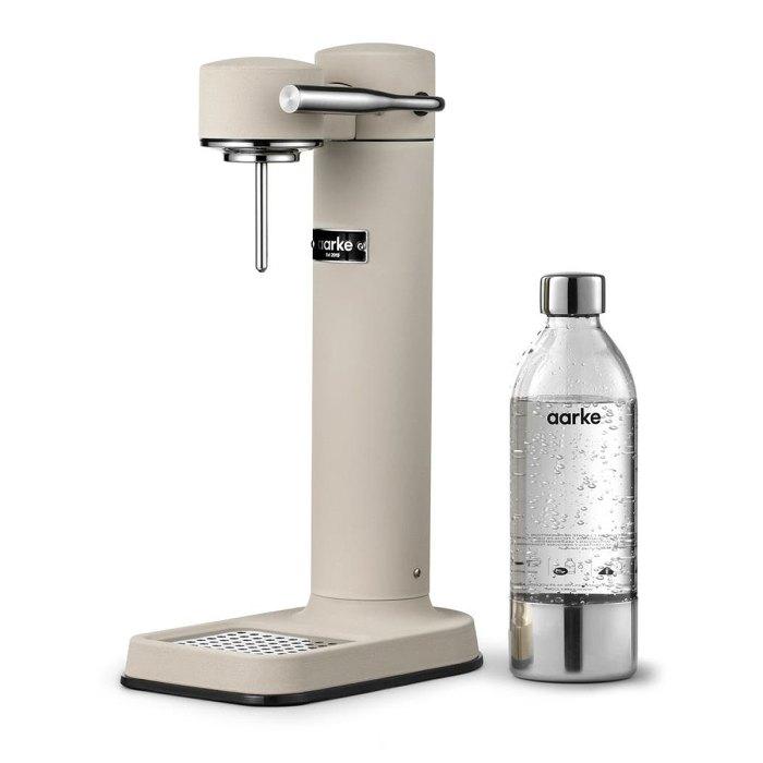 nordstrom-anniversary-sale-aarke-sparkling-water-maker