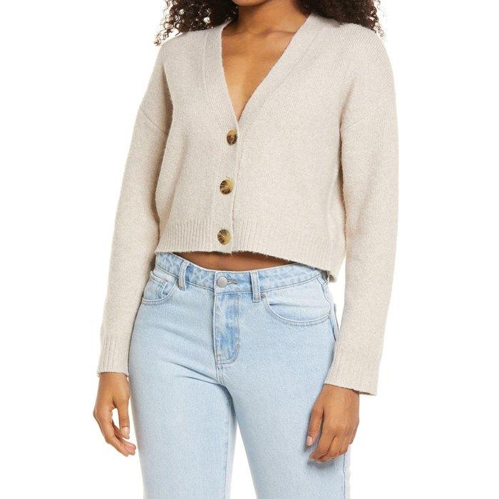 nordstrom-aniversario-rebajas-bp-sweater-cardigan